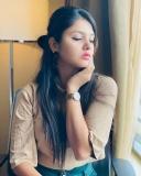 gayathri-suresh-new-photos-007