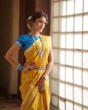 gayathri-suresh-new-photos-011