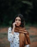 gayathri-suresh-new-photos-012