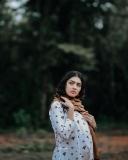 gayathri-suresh-new-photos-013