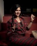 gayathri-suresh-new-photos-021-001