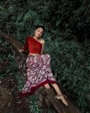 gayathri-suresh-new-photos-021-004