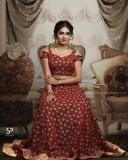 gayathri-suresh-new-photos