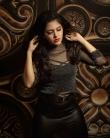 gayathri-suresh-photoshoot-002