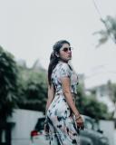 gayathri-suresh-photoshoot-hd-pics-001