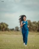 gayathri-suresh-workout-photos-005