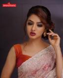 gayatri-suresh-images-002