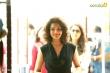 malayalam-actress-honey-rose-latest-photos-0837-00233