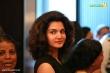 malayalam-actress-honey-rose-latest-photos-0837-00362