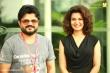 malayalam-actress-honey-rose-latest-photos-0837-00569