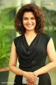 malayalam-actress-honey-rose-latest-photos-0837-0076