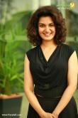 malayalam-actress-honey-rose-latest-photos-0837-00875