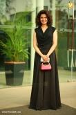 malayalam-actress-honey-rose-latest-photos-0837-01294
