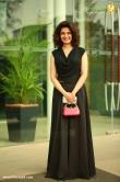 malayalam-actress-honey-rose-latest-photos-0837-01384