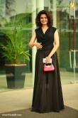 malayalam-actress-honey-rose-latest-photos-0837-01497