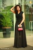malayalam-actress-honey-rose-latest-photos-0837-01545