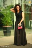 malayalam-actress-honey-rose-latest-photos-0837-01614