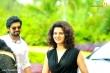 malayalam-actress-honey-rose-latest-photos-0837-01796