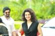 malayalam-actress-honey-rose-latest-photos-0837-01828