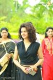 malayalam-actress-honey-rose-latest-photos-0837-01968