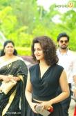 malayalam-actress-honey-rose-latest-photos-0837-02184