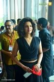 malayalam-actress-honey-rose-latest-photos-0837-02380