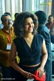 malayalam-actress-honey-rose-latest-photos-0837-02428