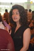 malayalam-actress-honey-rose-latest-photos-0837-02681