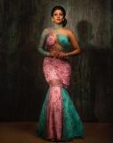 1_iniya-latest-photoshoot-002