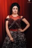 actress-iniya-latest-photos-hd-001