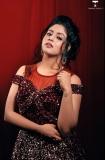 actress-iniya-latest-photos-hd-003