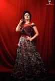 actress-iniya-latest-photos-hd-004