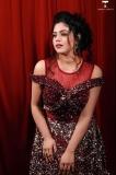 actress-iniya-latest-photos-hd-005