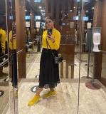 actress-iniya-latest-photos-hd-006