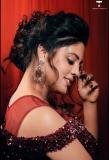 actress-iniya-latest-photos-hd