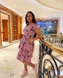 actress-iniya-latest-photoshoot-hd-images-001