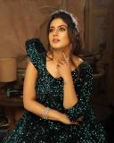 actress-iniya-latest-photoshoot-hd-images-002