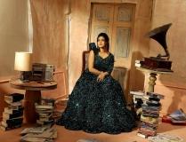 actress-iniya-latest-photoshoot-hd-images-003