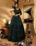 actress-iniya-latest-photoshoot-hd-images-005