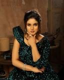actress-iniya-latest-photoshoot-hd-images-006
