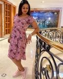 actress-iniya-latest-photoshoot-hd-images