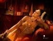 actress iniya new photos 0832-006