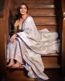 actress-iniya-new-photoshoot-002