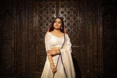 actress-iniya-new-photoshoot-005