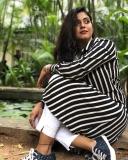 actress-iniya-new-photoshoot