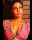 iniya-latest-photoshoot-in-modern-dress-002