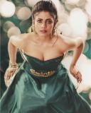 iniya-latest-photoshoot-in-modern-dress-004