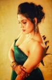 iniya-latest-photoshoot-in-modern-dress-005