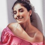 1_isha-talwar-photos-hd-006