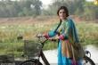 isha-talwar-images-00299